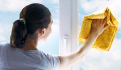 Aides ménagères à Domicile - Home Privilèges Rennes